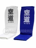 Защита голени и стопы чулок Кудо